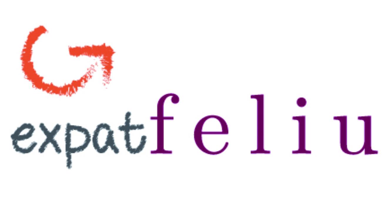 334expat_feliu_logo