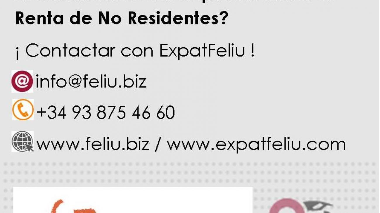 206210_Trabajadores Expatriados
