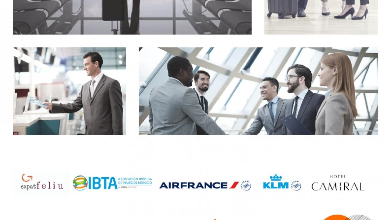488Jornada Expatriación & Business Travel