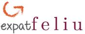 logo-expat